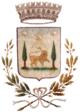 Stemma-Villa-Santa-Maria