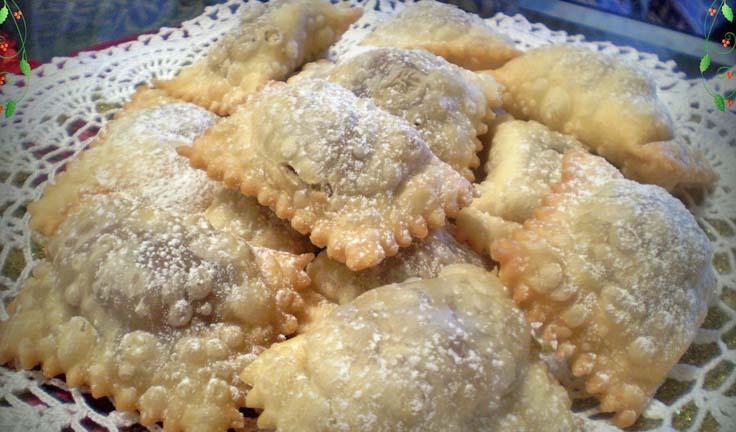 cagionetti-dolci-abruzzesi-