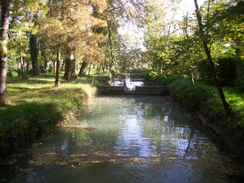 casoli-ch-lago
