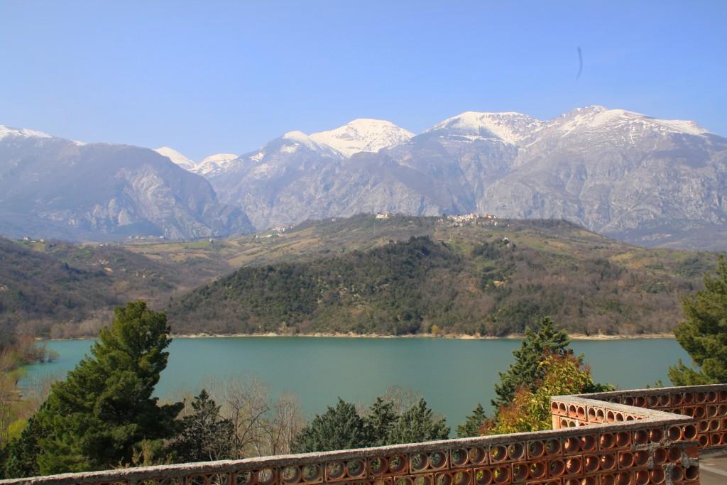 casoli-lago