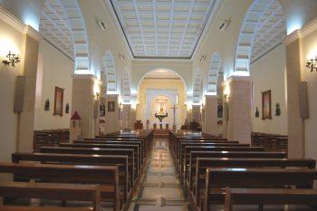 interno-chiesa-s-reparata