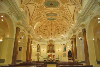 interno-chiesa-santa-maria-maggiore