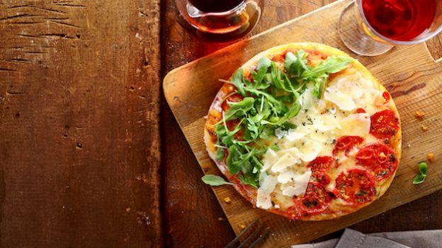 la-pizza-tricolore-made-in-italy