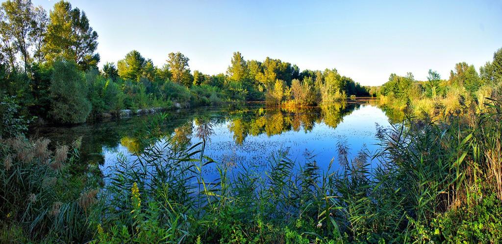 lago-di-serenella-casoli