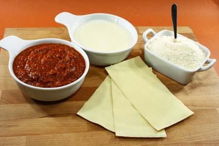 lasagne-e-ingredienti