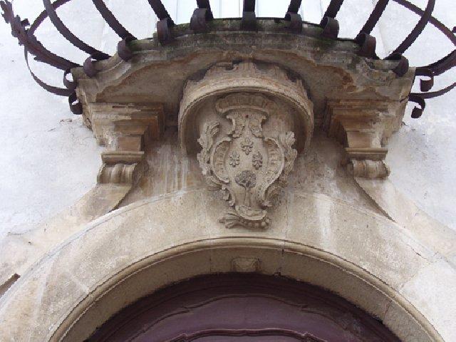 palazzo-storico-casoli