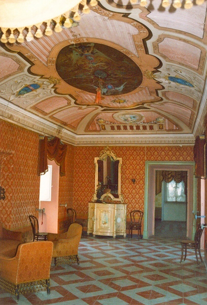 palazzo-tilli-interno
