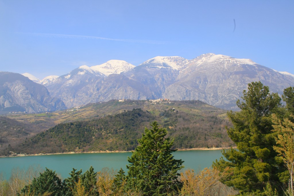 panoramica-lago-di-casoli