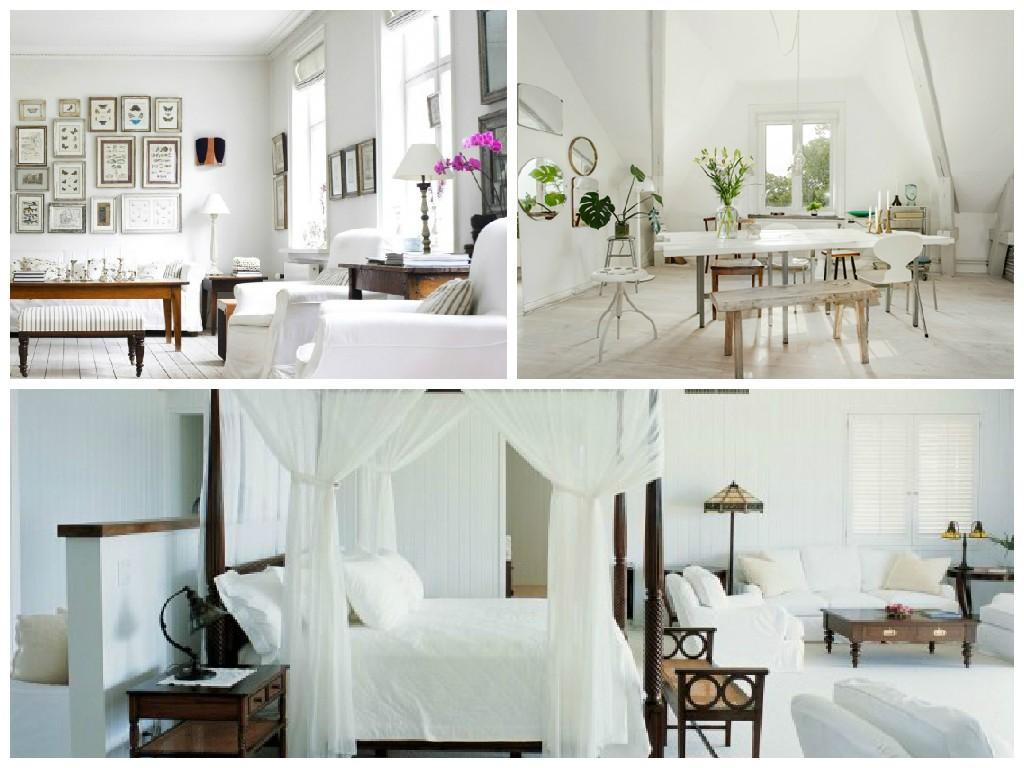 pareti-casa-bianche