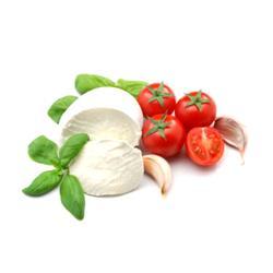 pomodoro-mozzarella-basilico
