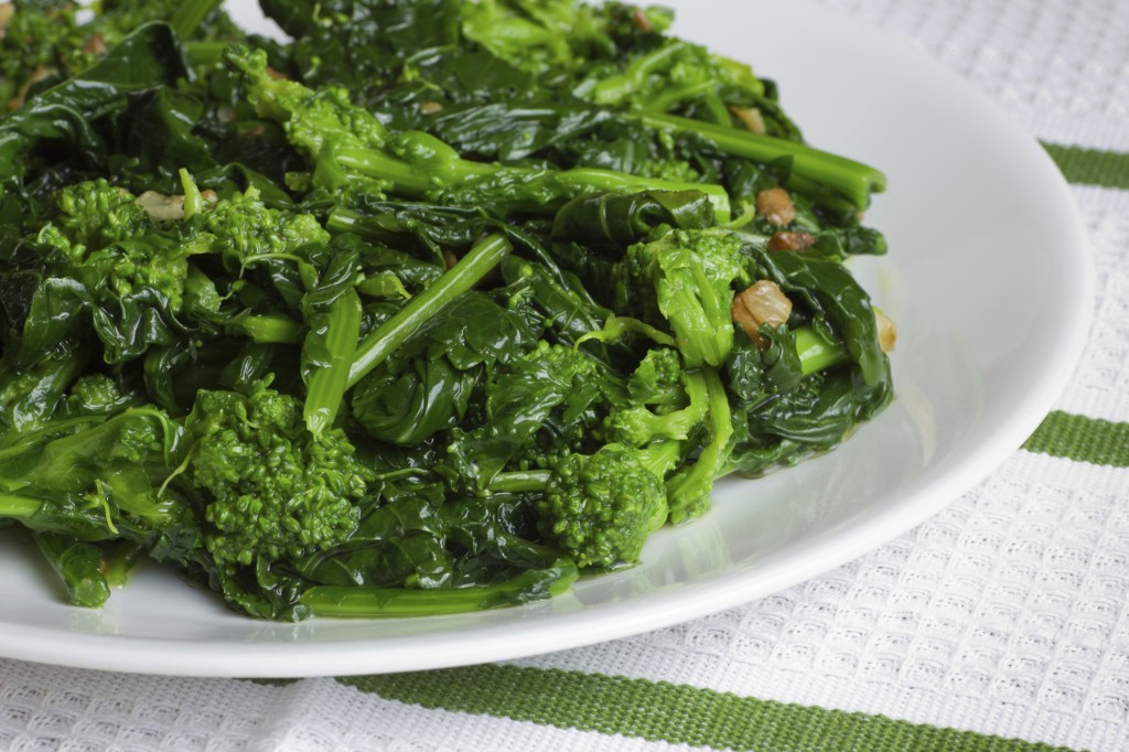 verdura-bollita