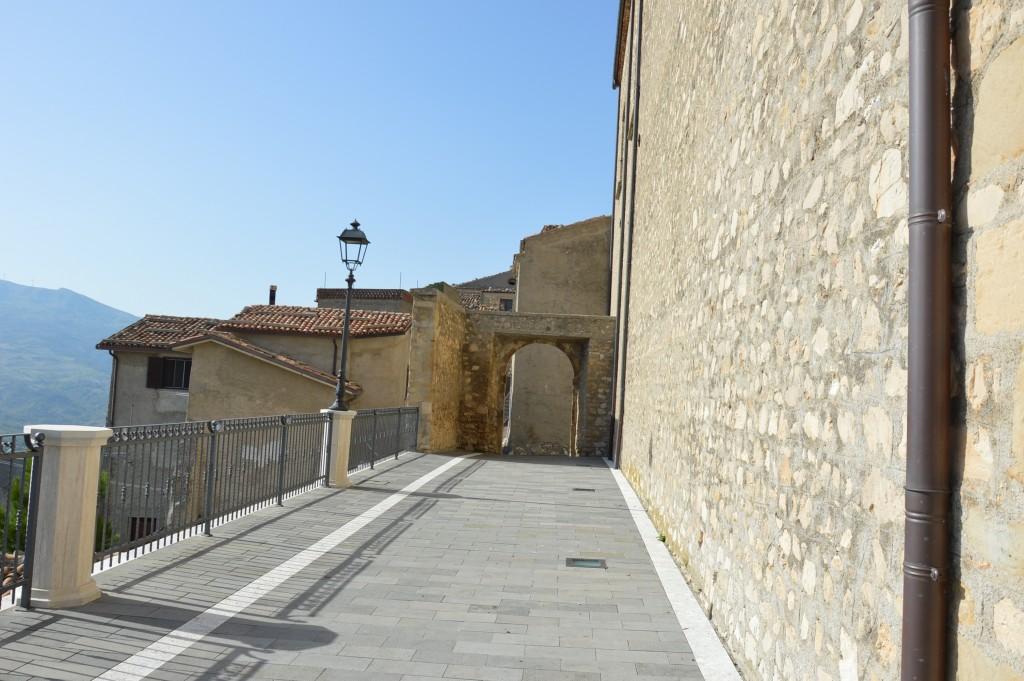 centro-storico-carunchio
