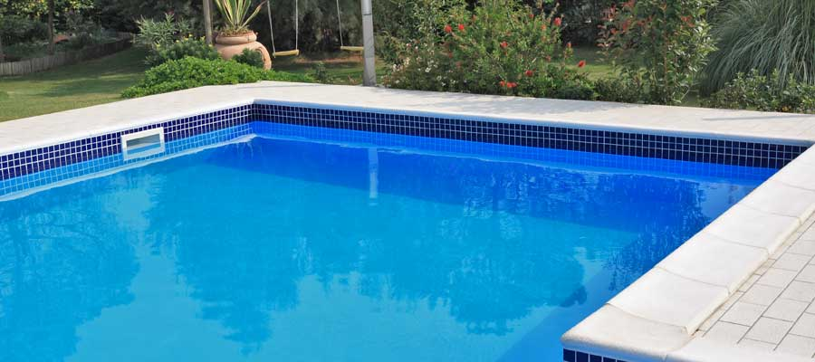 Piscine da realizzare for Piscine skimmer