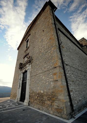 carunchio-esterno-chiesa-san-giovanni-battista
