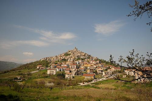 carunchio-panorama-abruzzo