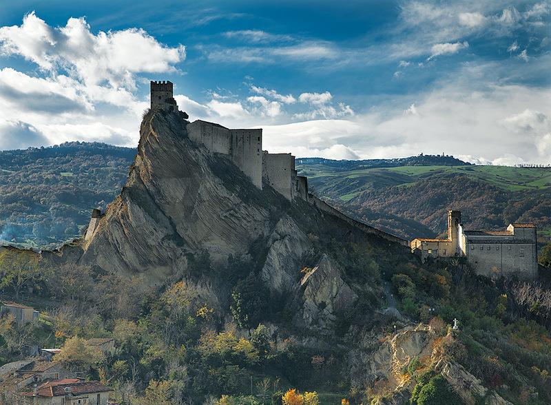 castello-Roccascalegna