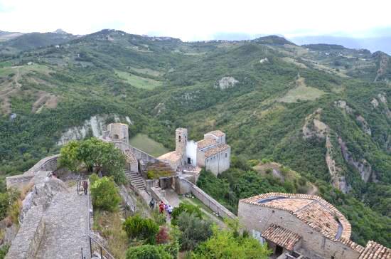 castello-di-roccascalegna