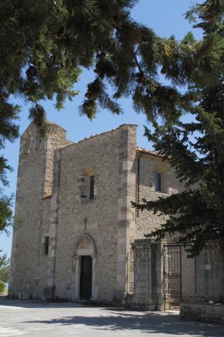 chiesa-san-pancrazio-roccacalegna