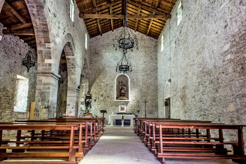 chiesa-san-pietro-roccascalegna-chieti
