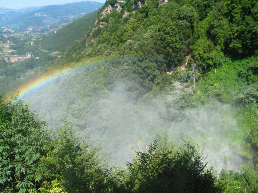 parco-naturale-valle-dei-sogni-carunchio (2)