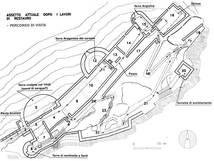 piantina-castello-roccascalegna
