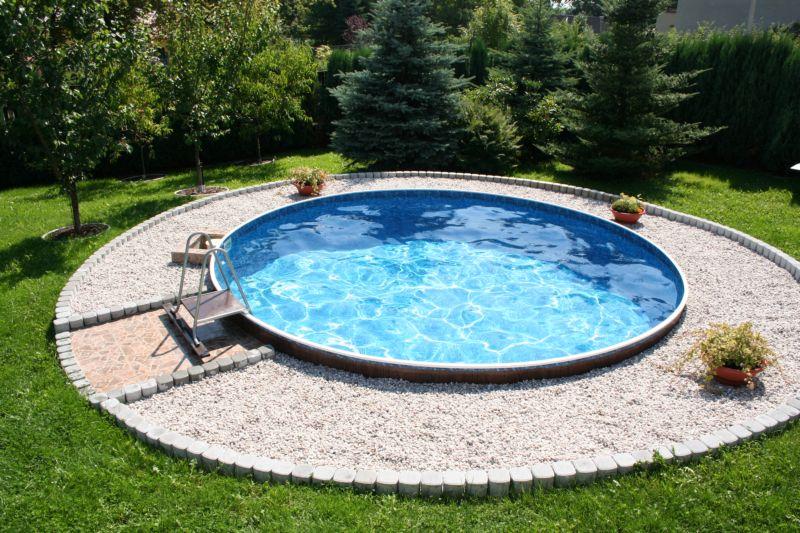 piscina-circolare