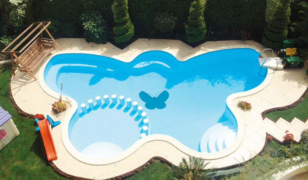 piscina-faraflla
