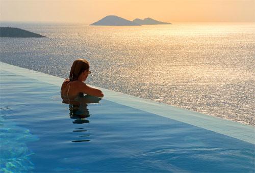 piscine-sfioro-panorama