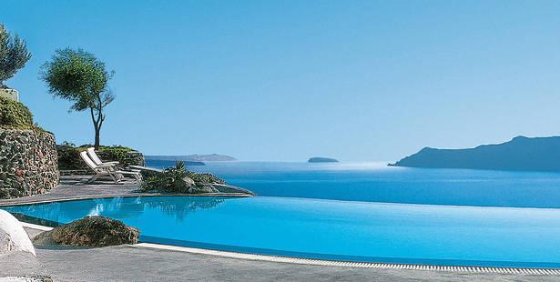 piscine-spettacolari