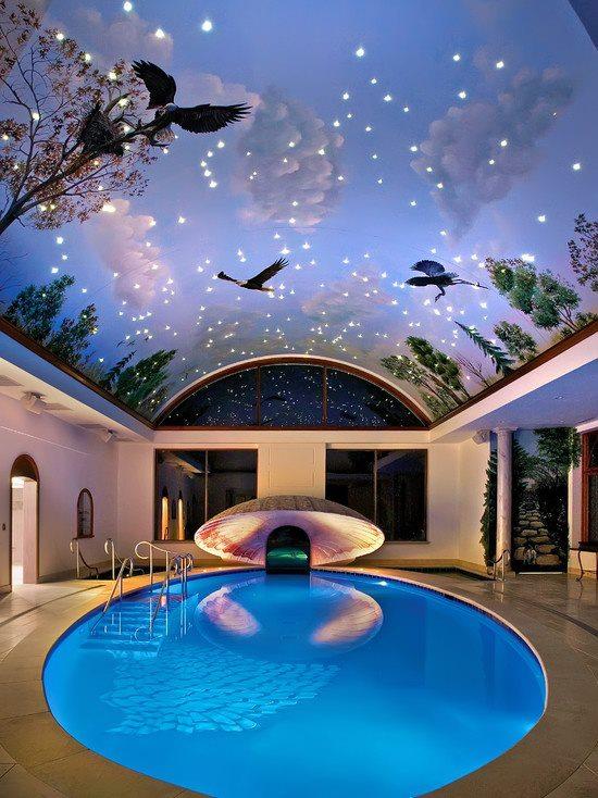 spuer-piscina