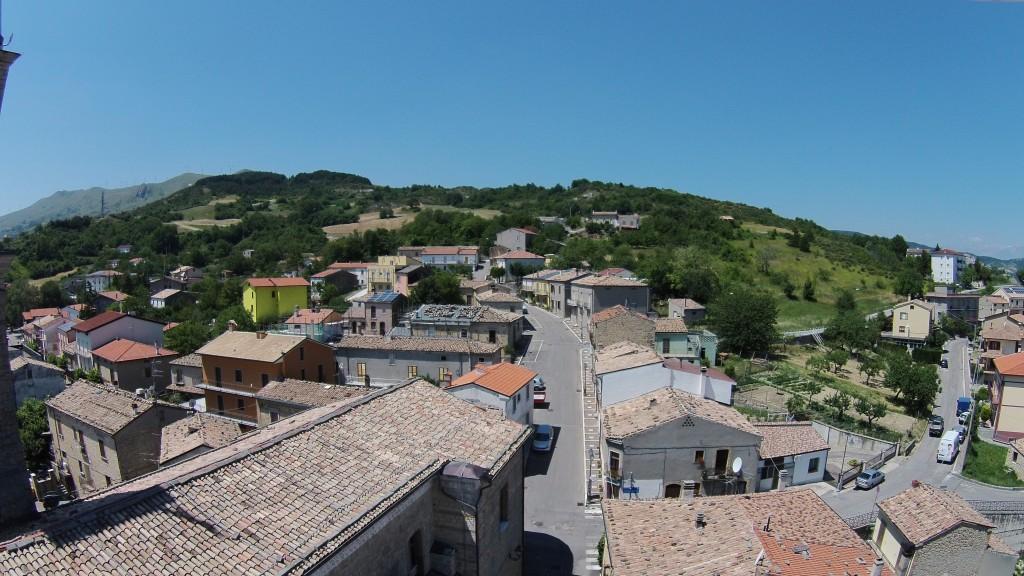 panoramica-roccaspinalveti
