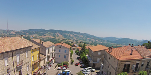 Vista-aerea-colline-Abruzzo