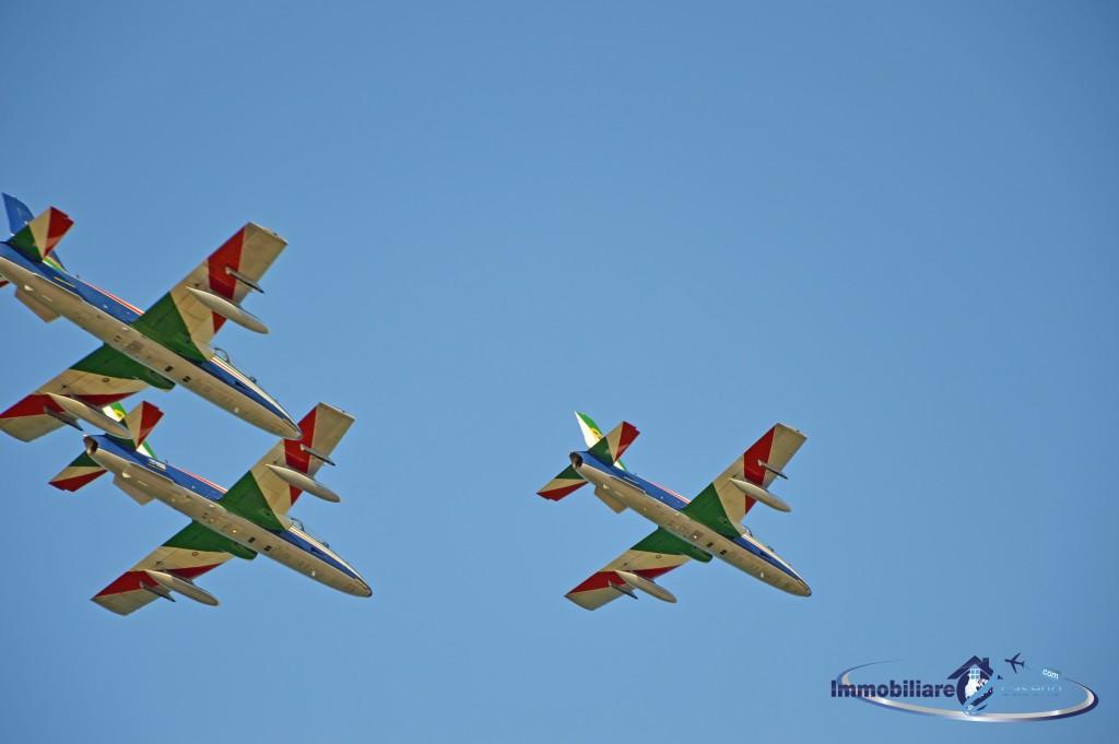 aereomautica-militare-frecce-tricolori-vasto-2015
