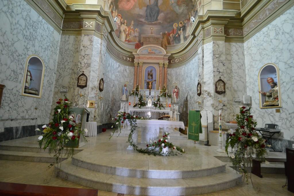 altare-chiesa-roccaspinalveti