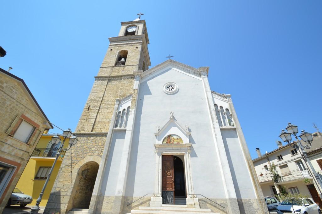 chiesa-roccaspinalveti