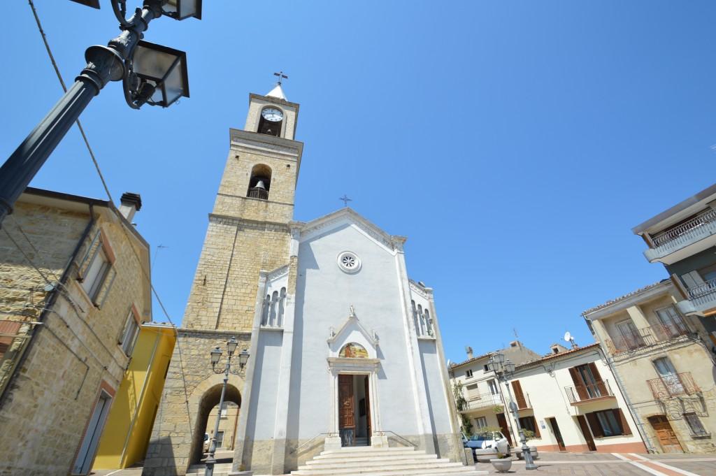 chiesa-roccaspinalveti-abruzzo