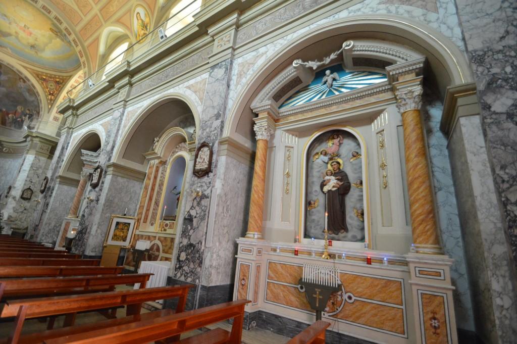 chiesa-roccaspinalveti-ch