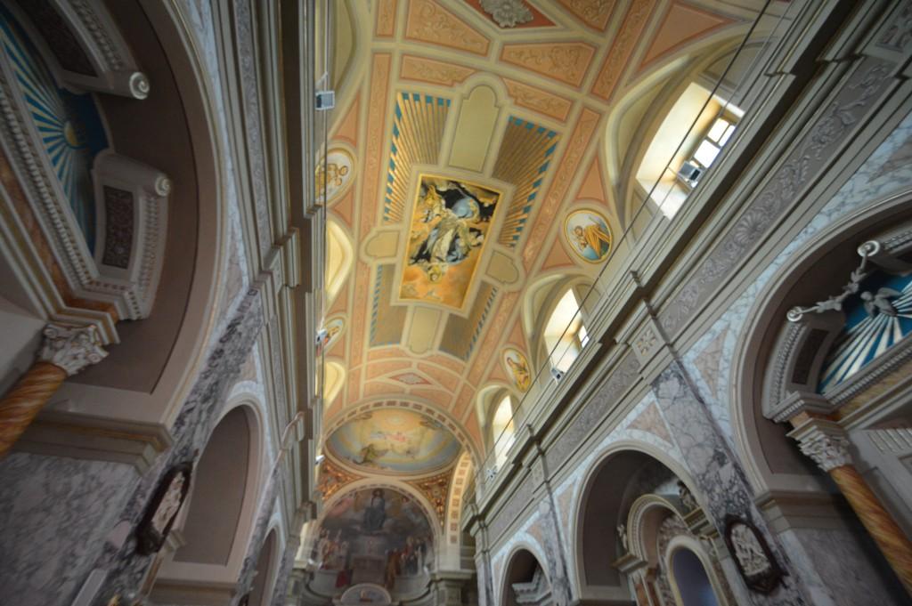 chiesa-roccaspinalveti-chieti-abruzzo