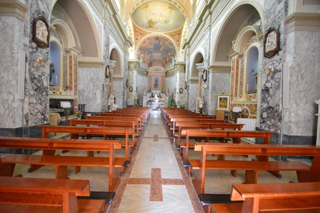 chiesa-s-arcangelo-roccaspinalveti