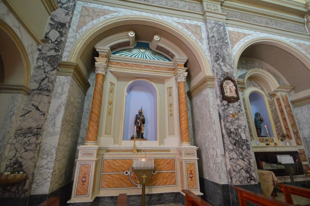 raccaspinalveti-interno-chiesa