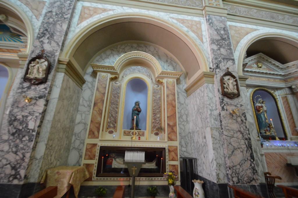 roccaspinalveti-ch-chiesa