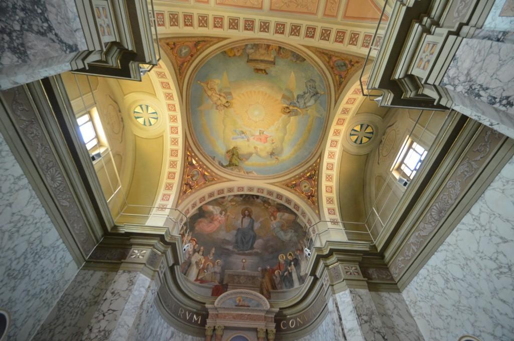 soffitto-chiesa