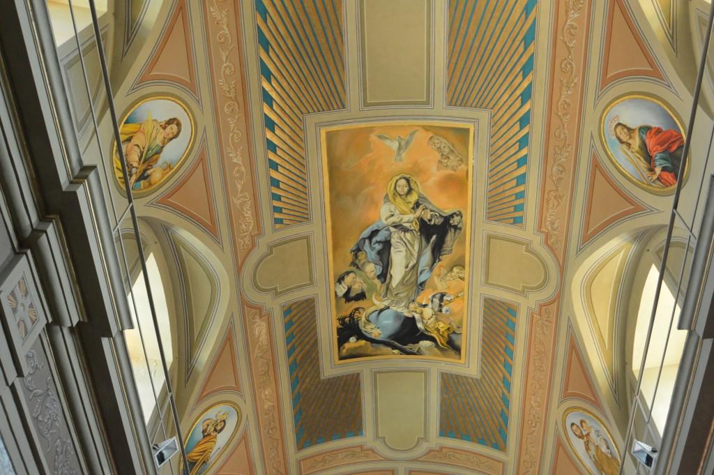 soffitto-chiesa-roccaspinalveti-chieti