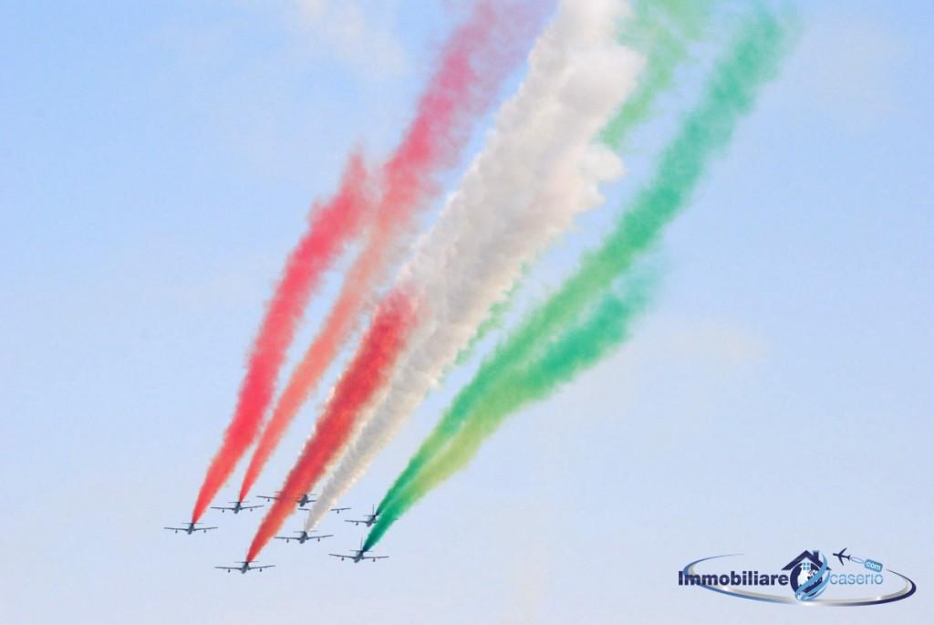 vasto-2015-frecce-tricolori