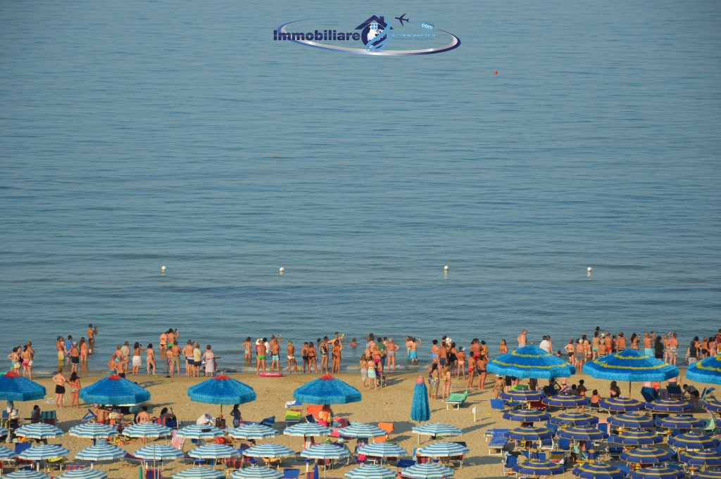 vasto-marina-air-show
