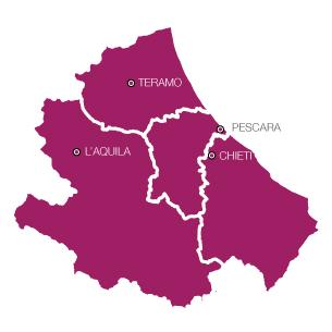 Arrosticini-regione-abruzzo