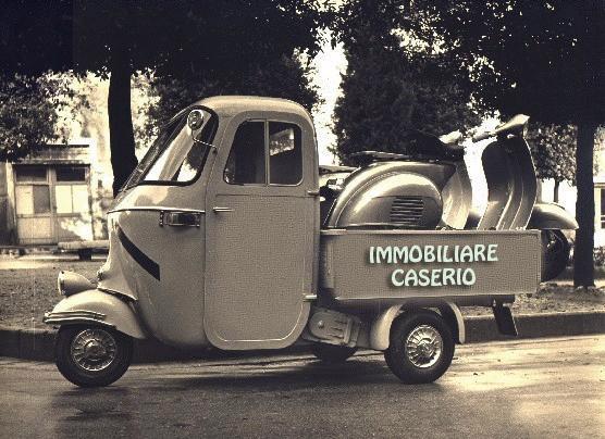 ape-vintage-anni-60-immobiliarecaserio copia