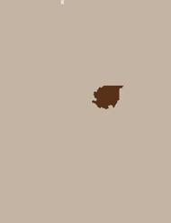 il-parrozzo-delle-regione-abruzzo