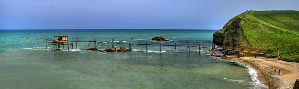 Punta-Aderci-chieti