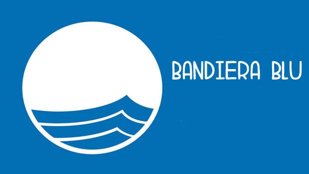 bandiera-blu-2015